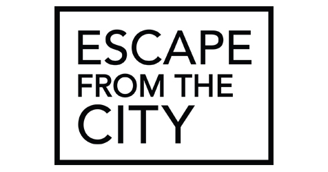 Escape from the City