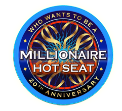 hotseat.png