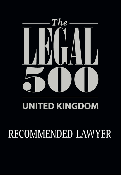legal-500-recommended-lawyer.png