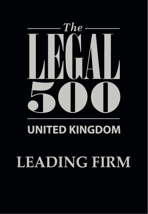 legal-500-leading-firm.png