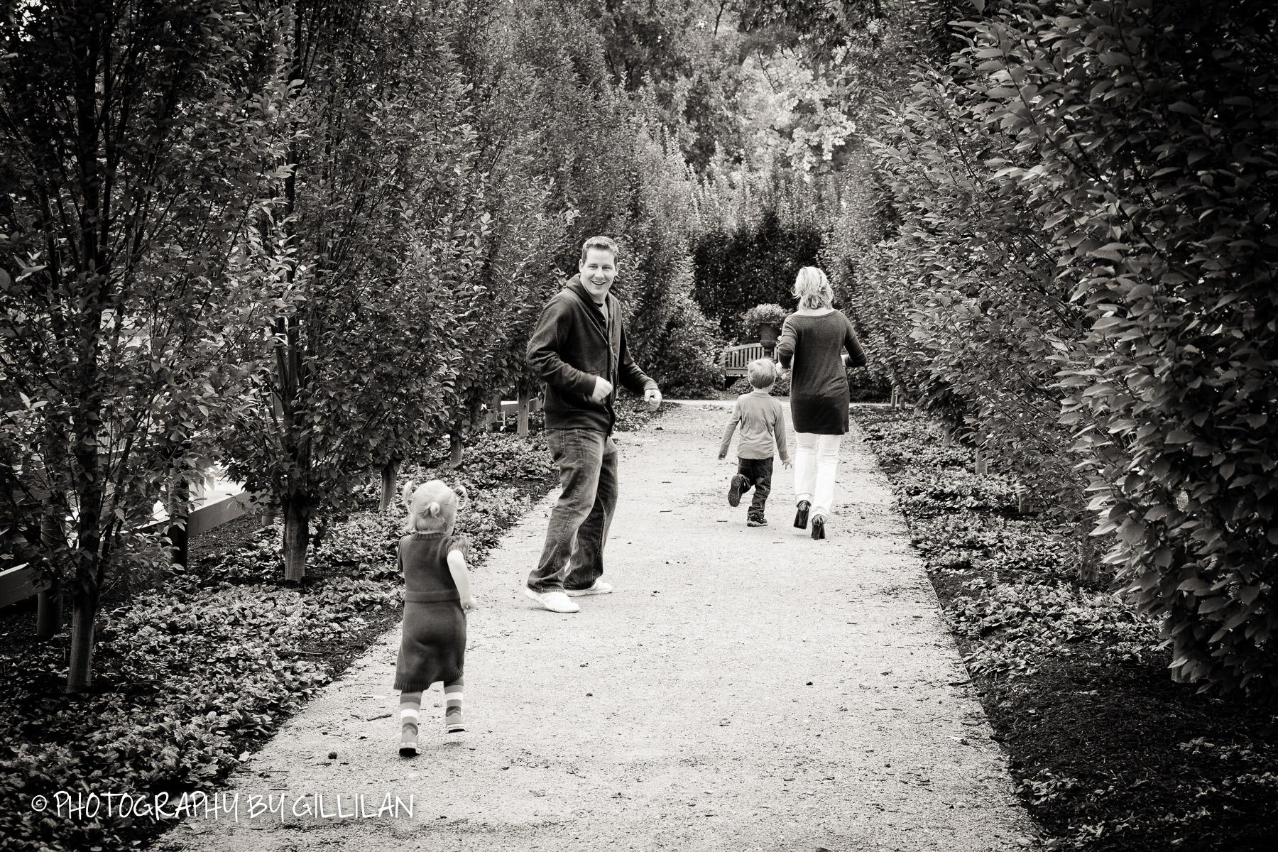 FamilySamples-042.jpg