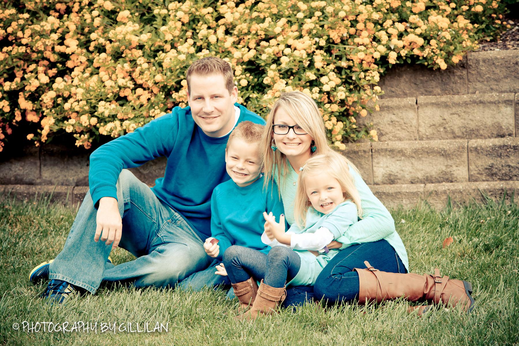 FamilySamples-064.jpg