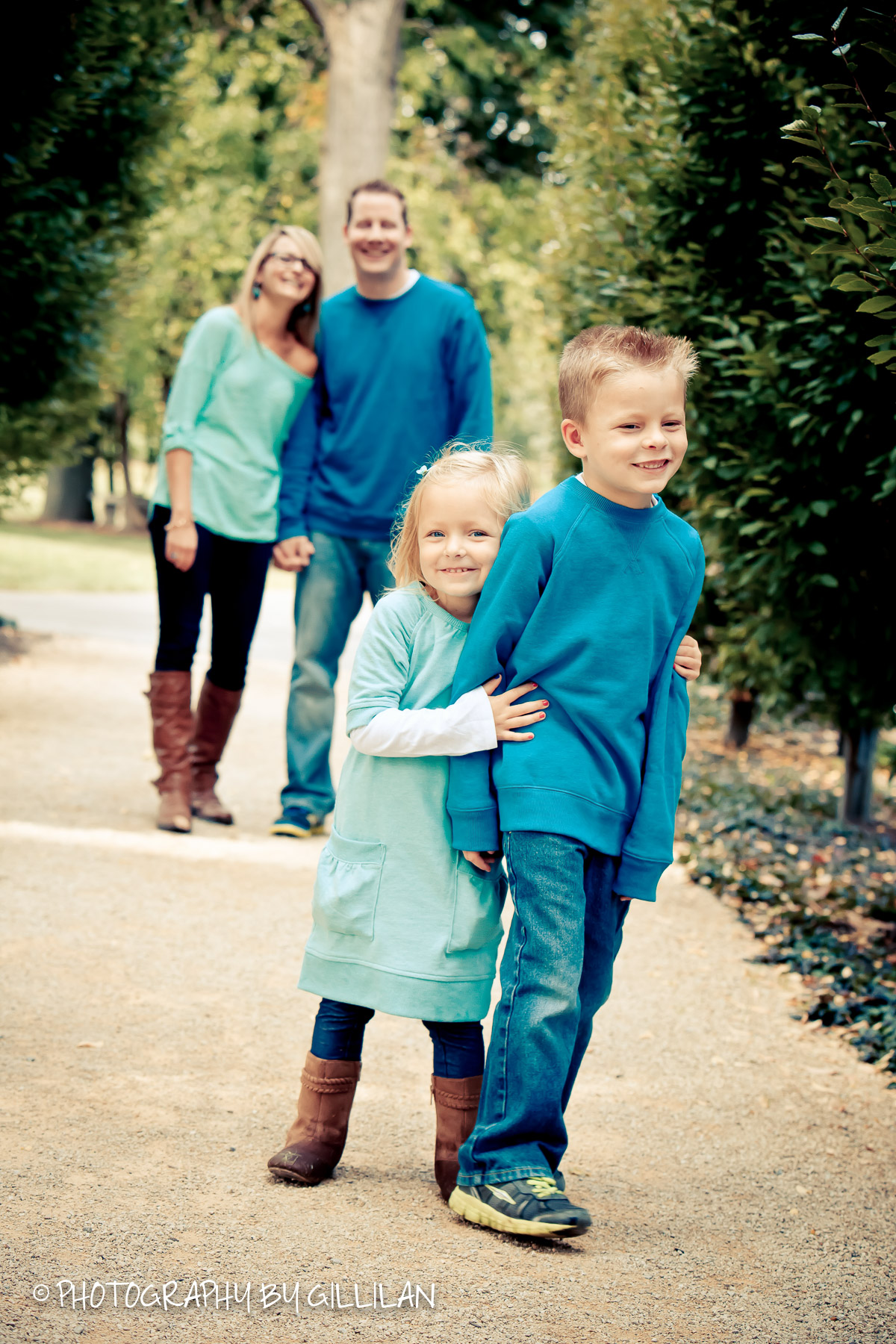 FamilySamples-071.jpg