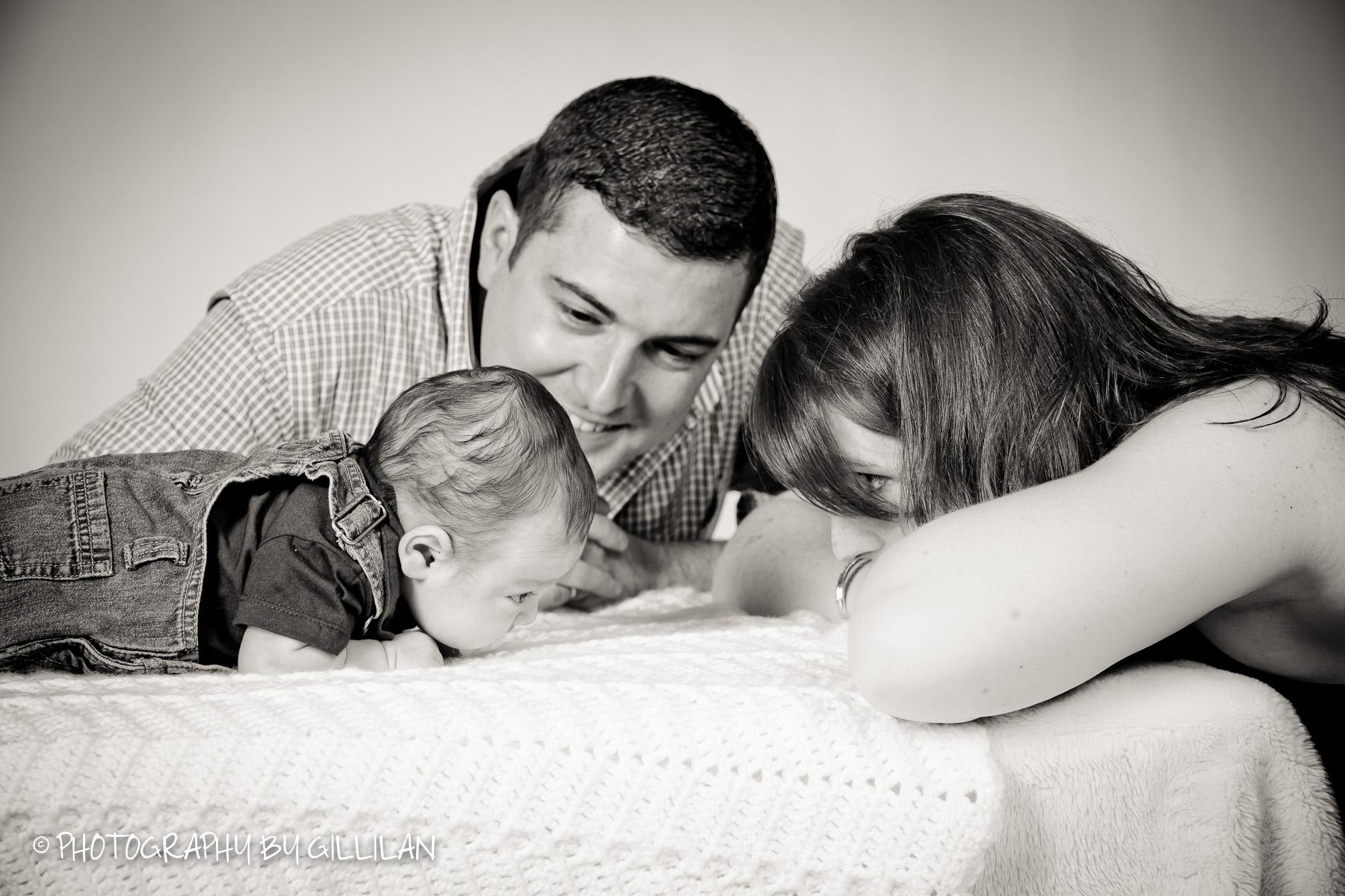 FamilySamples-060.jpg