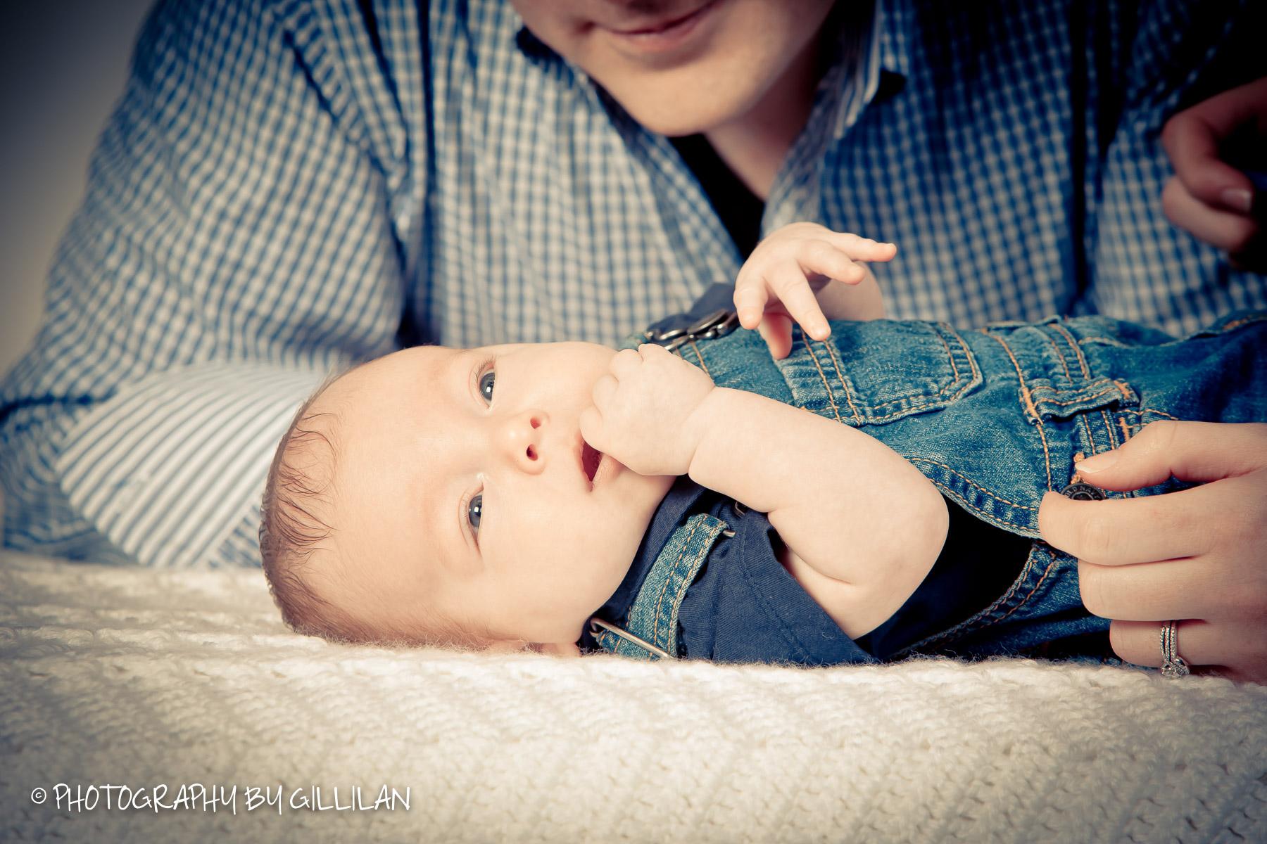 FamilySamples-061.jpg