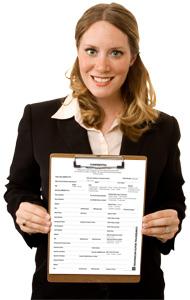 paperwork-image.jpg