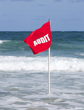 audit-red-flags.jpg