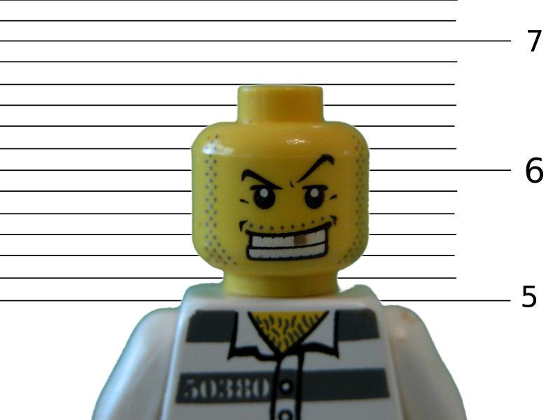 Statistically+Correct+Criminal+by+Heath+Robinson+flickr.jpg