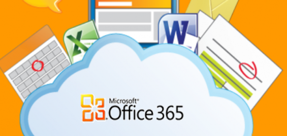 Office365bundlepicture