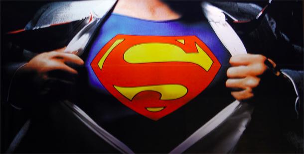 supermansuperpowers