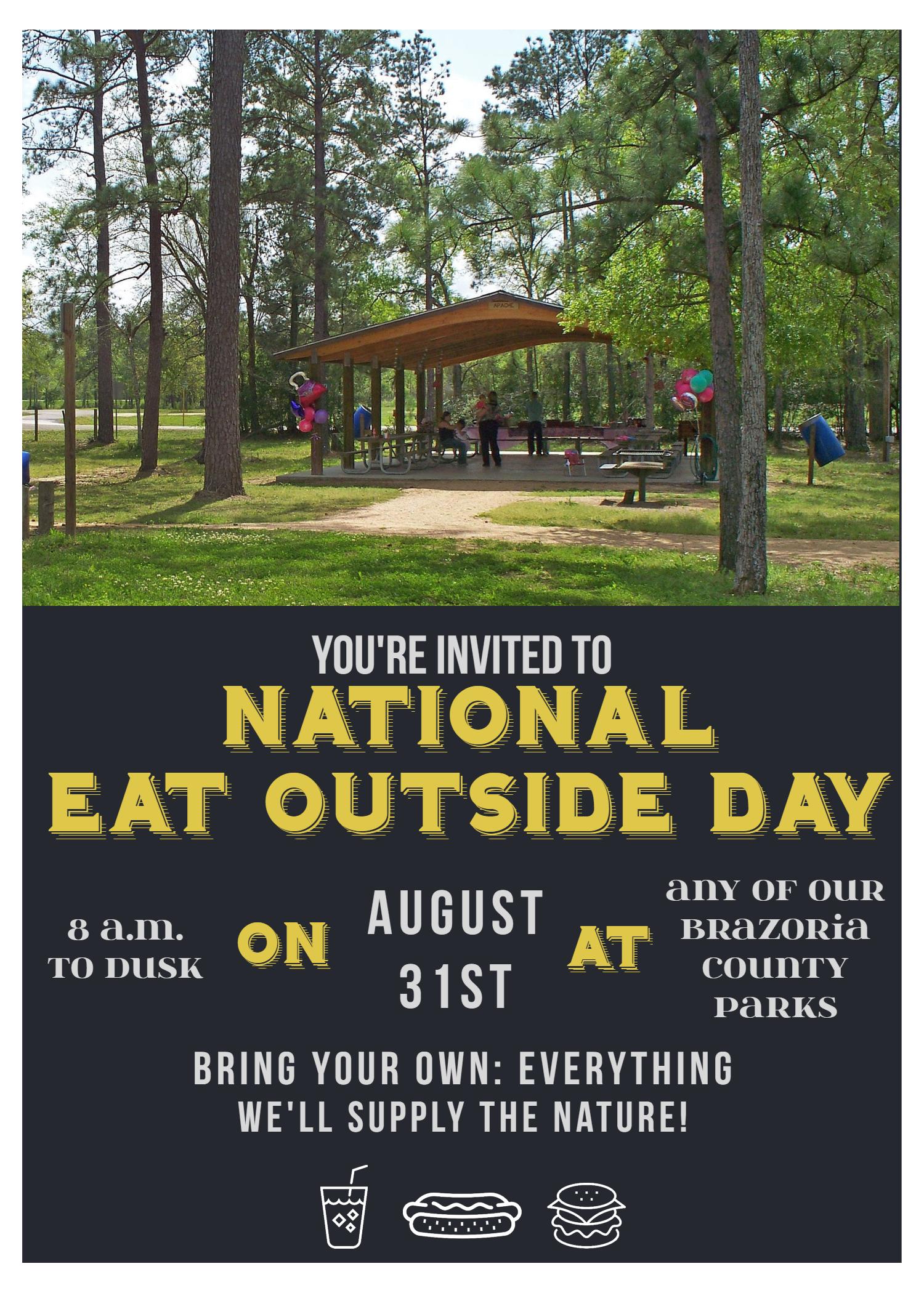 Eat Outside Day.jpg