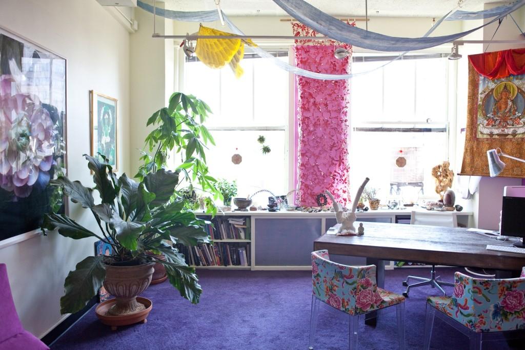 aileen-gural-studio-space.jpg