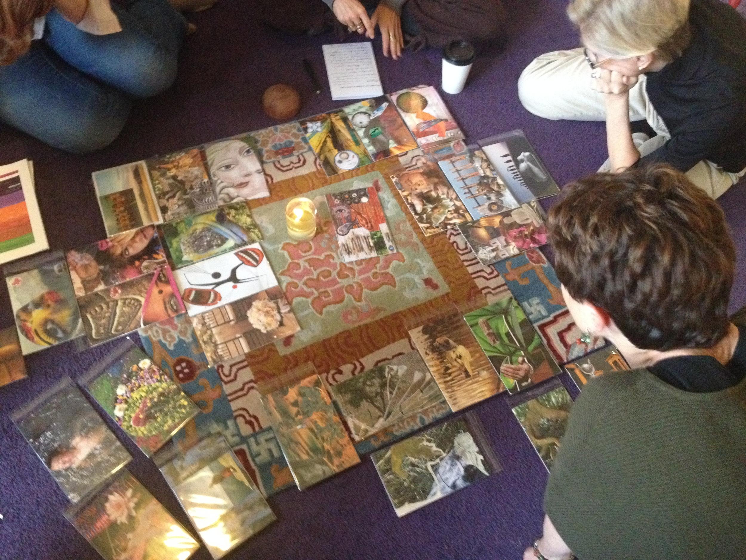 aileen-gural-soul-collage-nyc-workshops.jpg