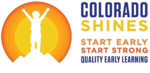 CO_Shines_Logo-FINAL-HORZ300.jpg