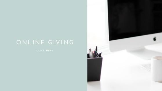 Online+giving.jpg