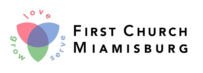 First Church Logo (dt).jpg