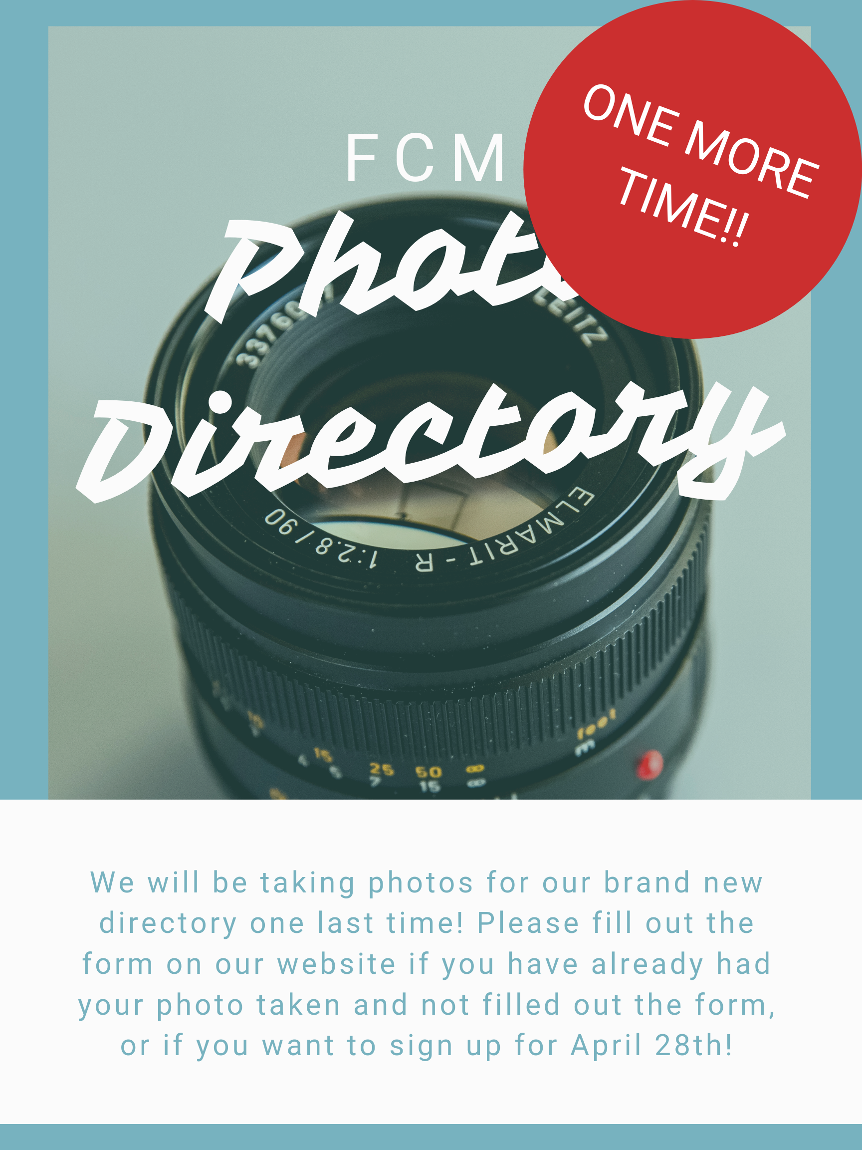 photo directory (1).png