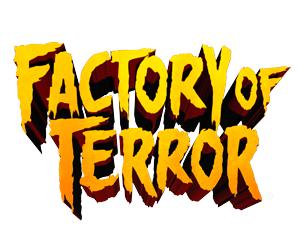 factoryfhorror.jpg