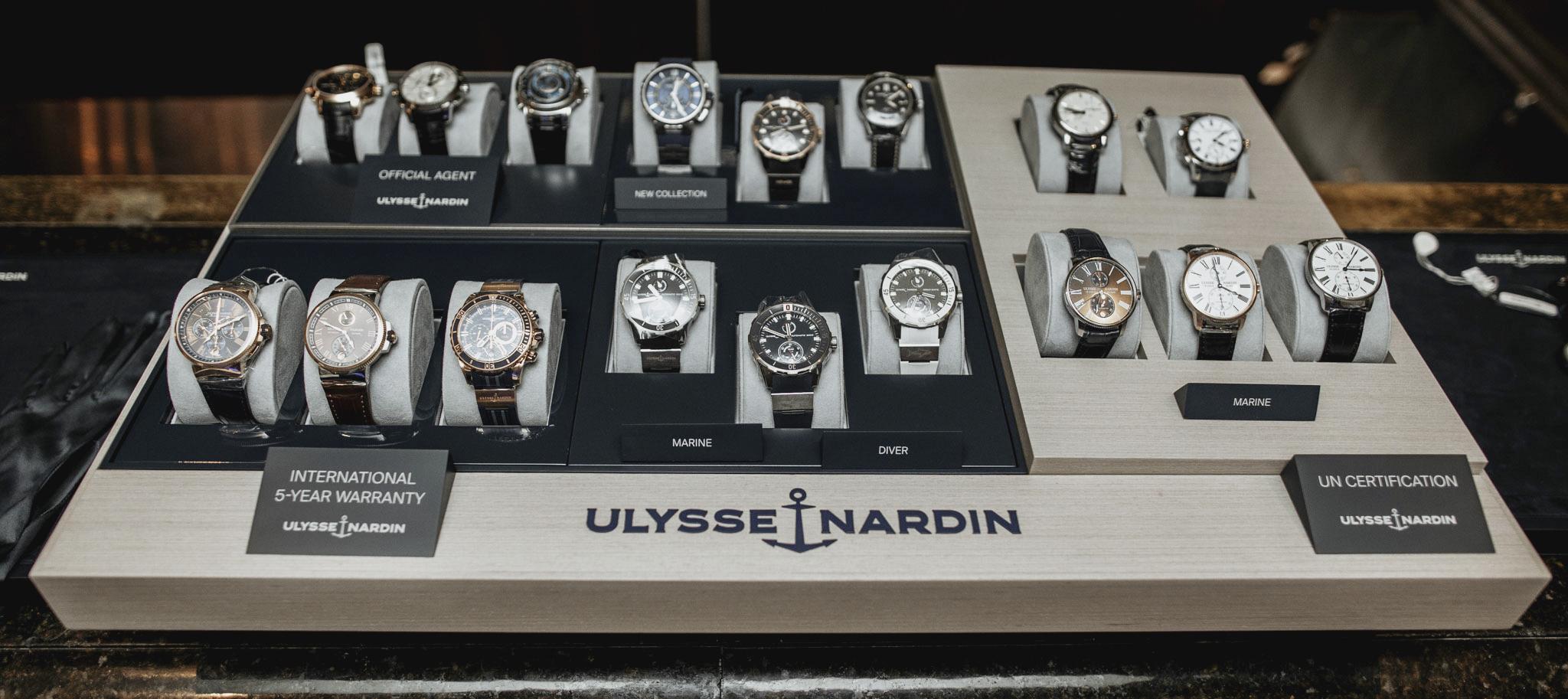UNroyaljewelers750.JPG