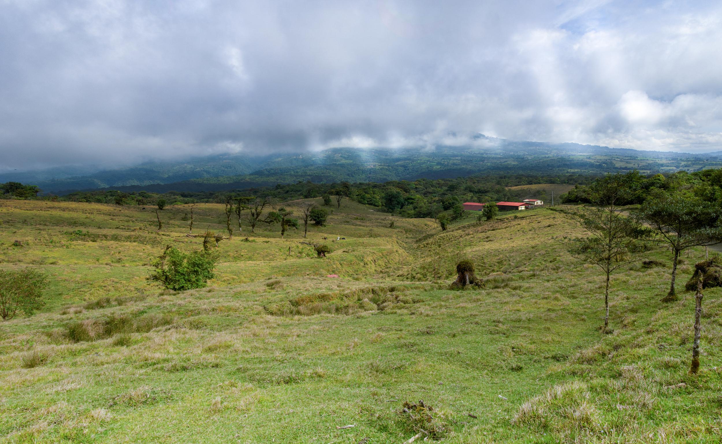 Costa Rica-18.jpg
