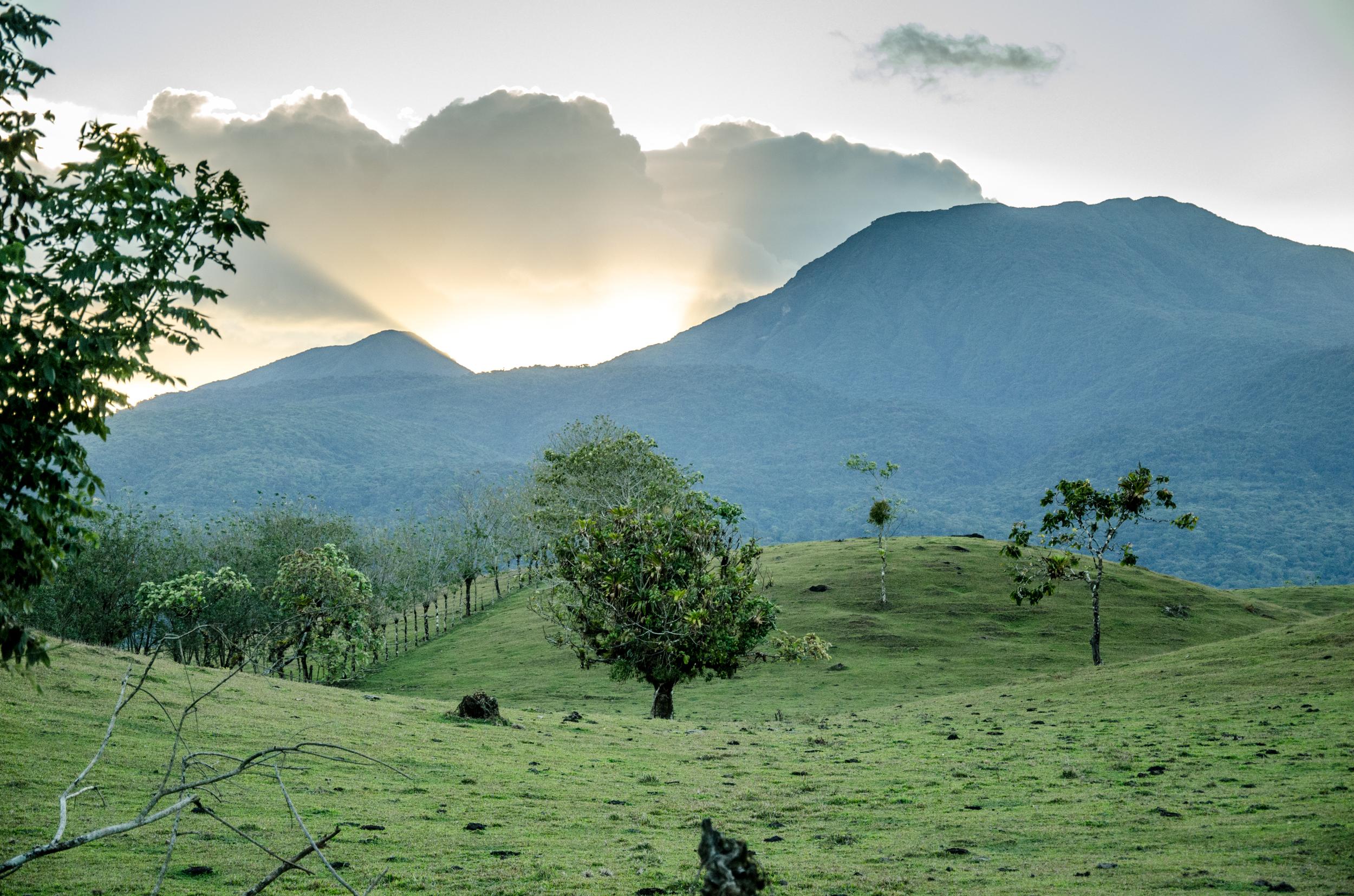 Costa Rica-48.jpg