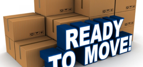 affordable-moving-companies-1200x565.jpeg