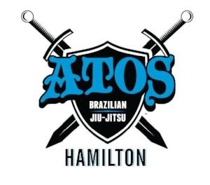 atos-hamilton.jpg