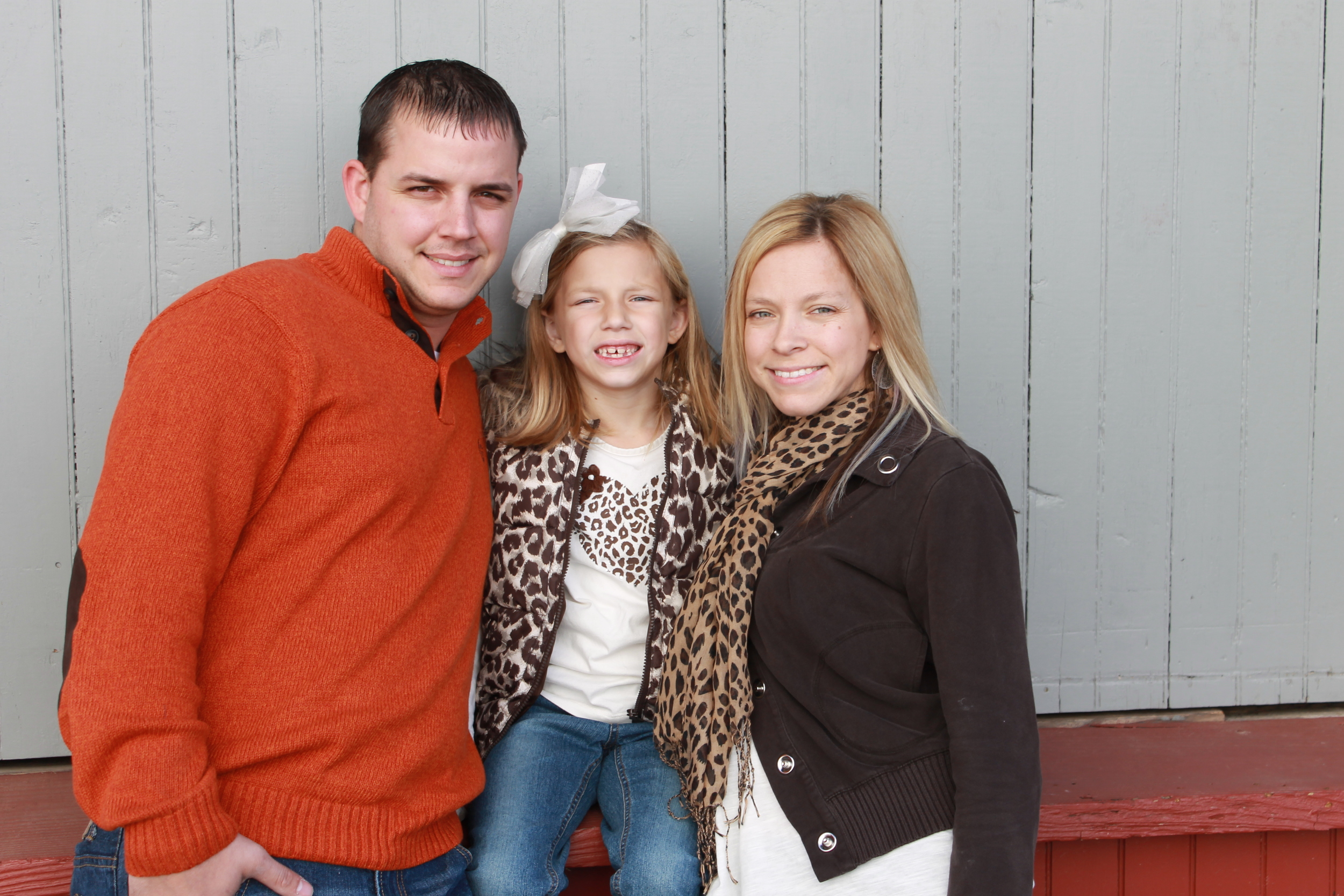 Fall Family Photos   Jess Rudolph Photography: www.jessrudolph.com