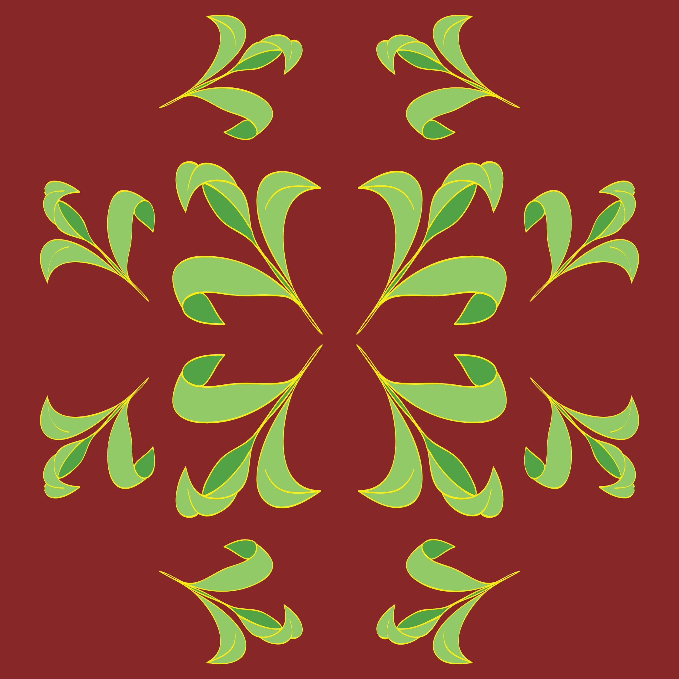 Leaf-Pattern.png