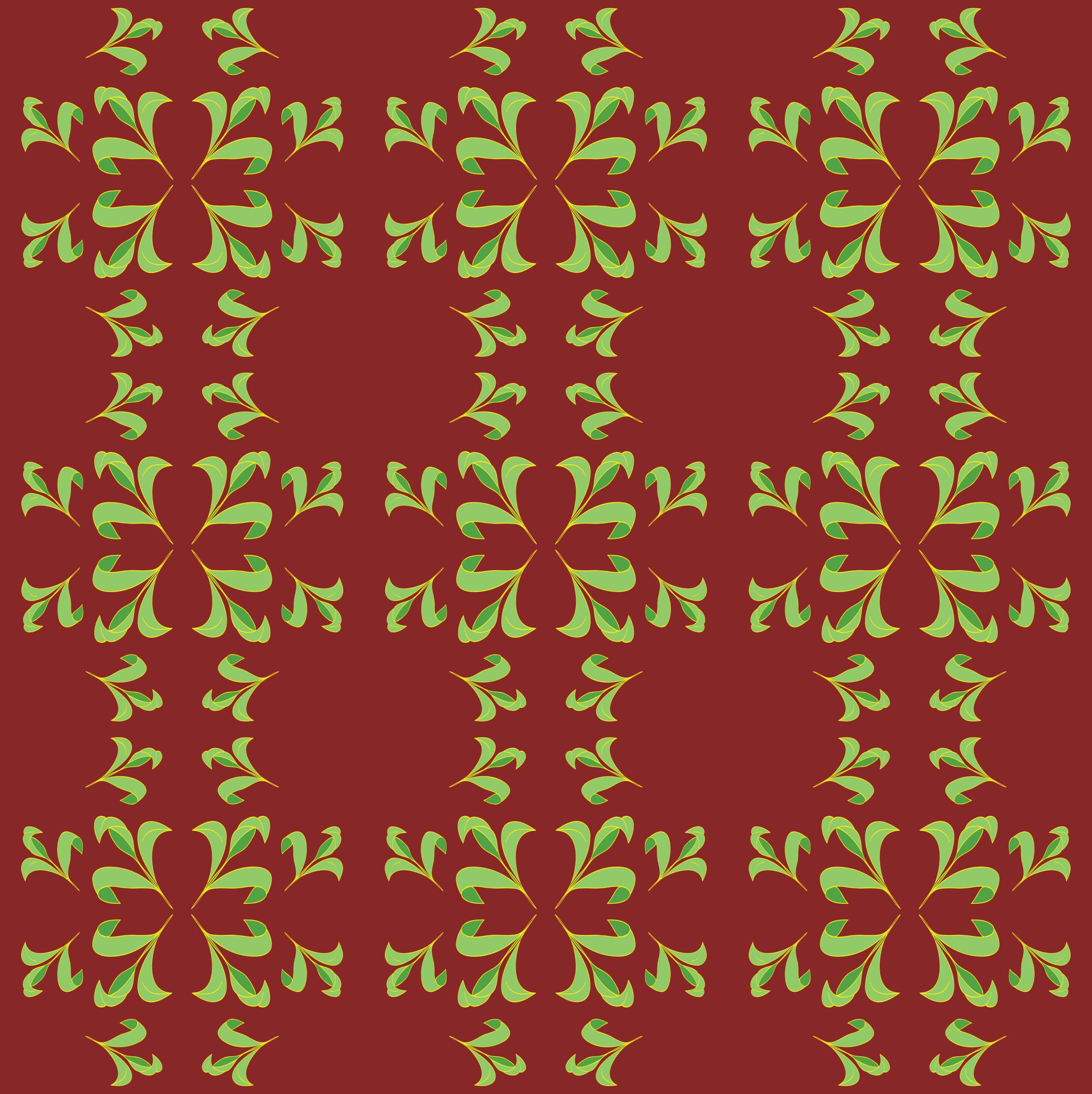 Leaf-Pattern2.png