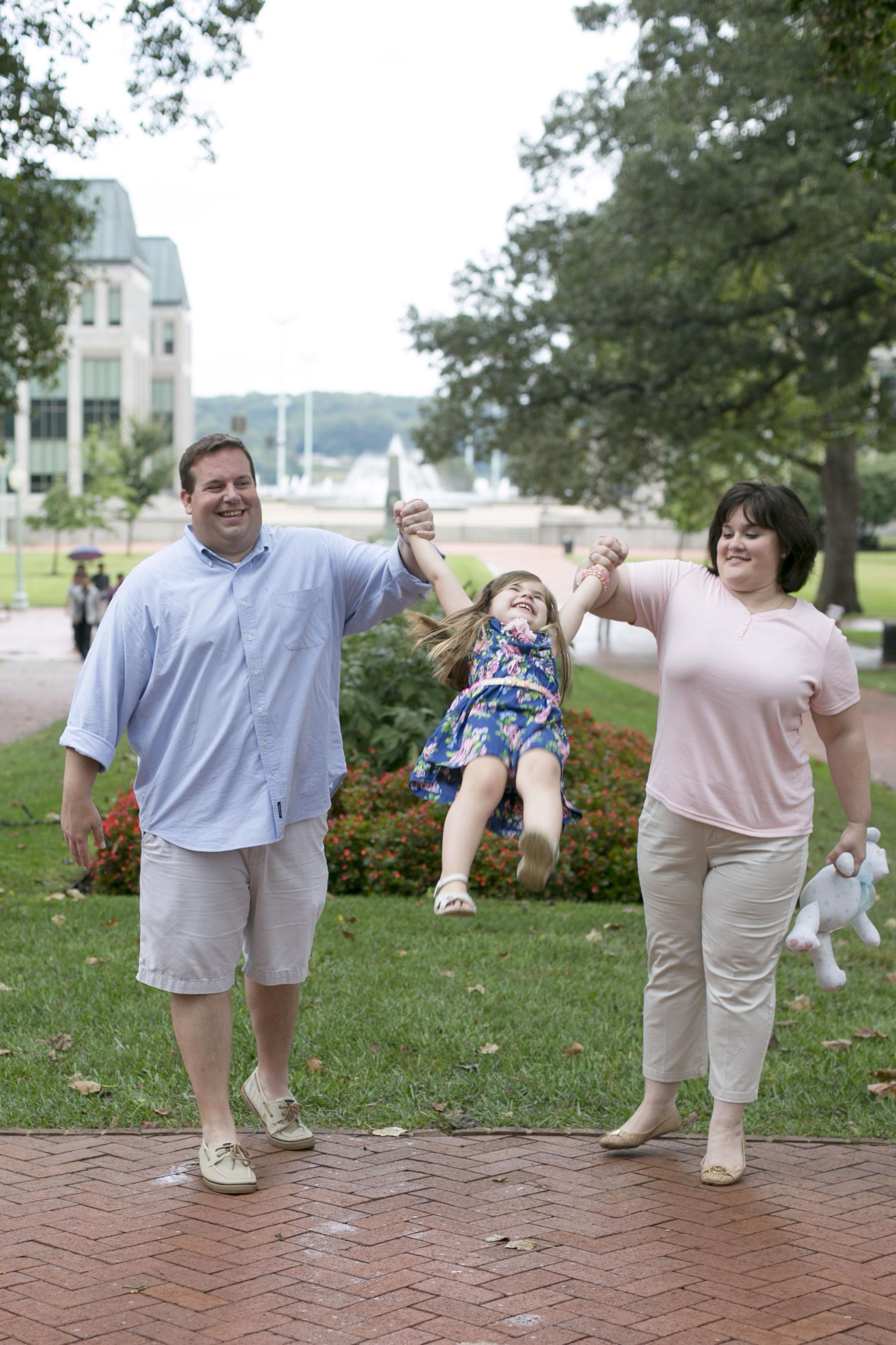 Family Portraits   US Naval Academy - Jess Rudolph Photography: www.jessrudolph.com