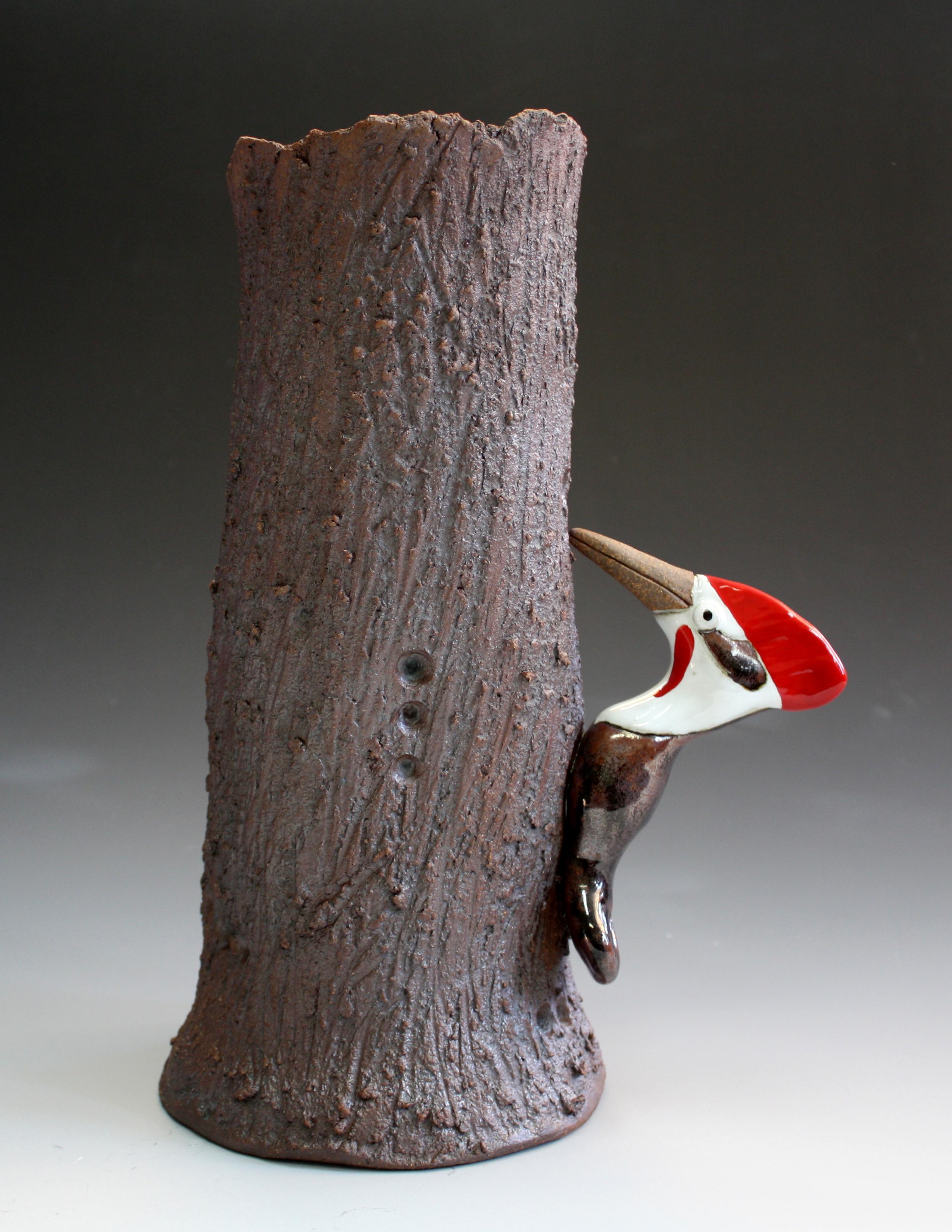 Woodpecker Headache.jpg
