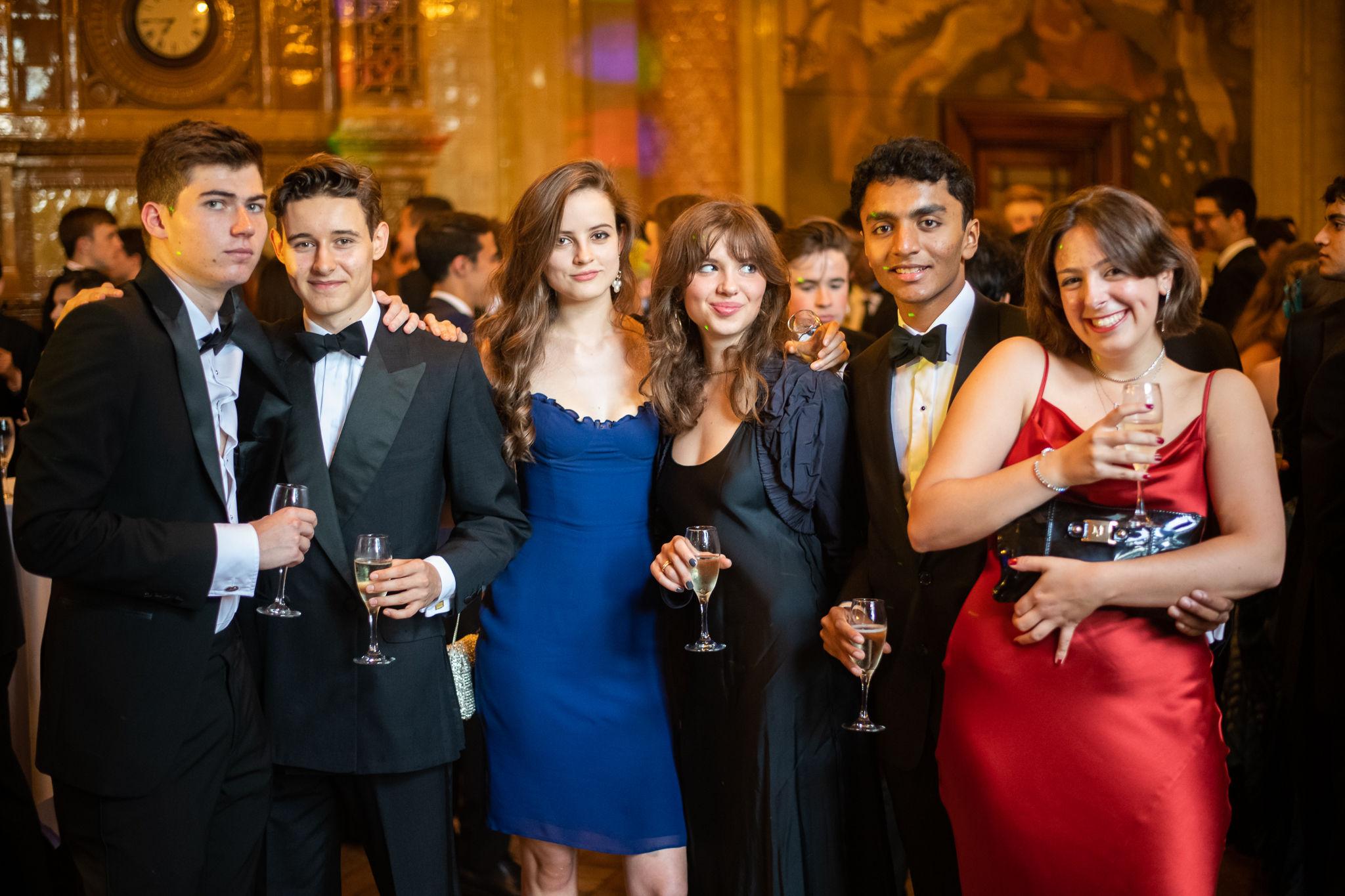 Westminster_Ball-25.jpg