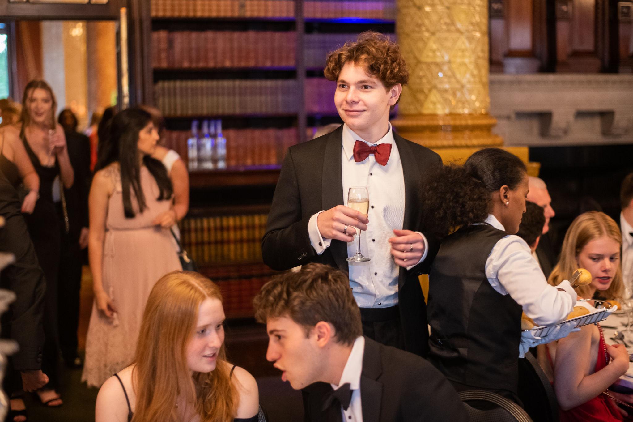 Westminster_Ball-121.jpg