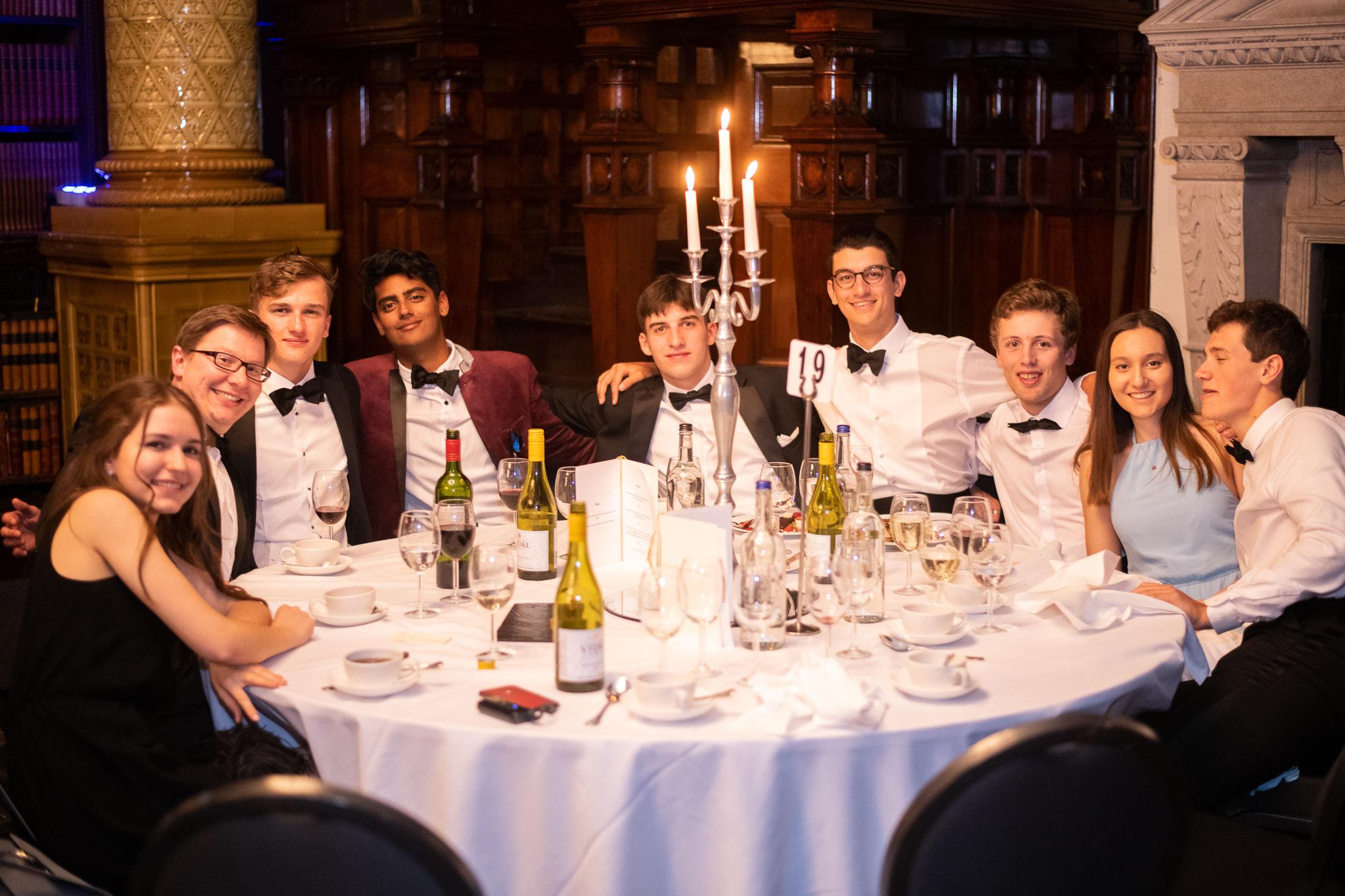 Westminster_Ball-180.jpg