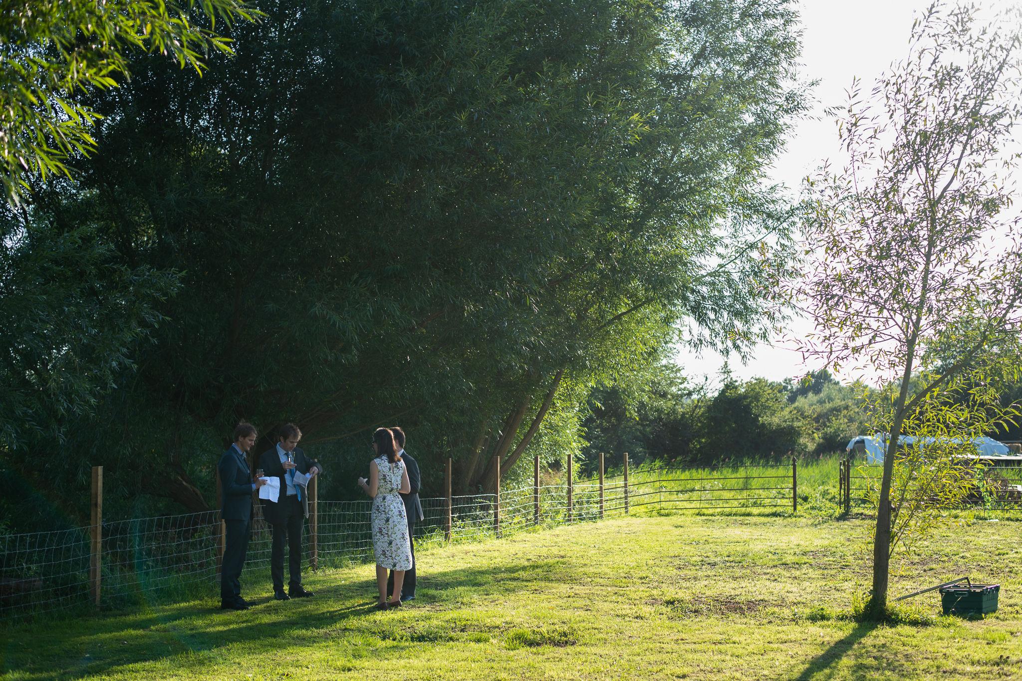 Dhopade-182.jpg