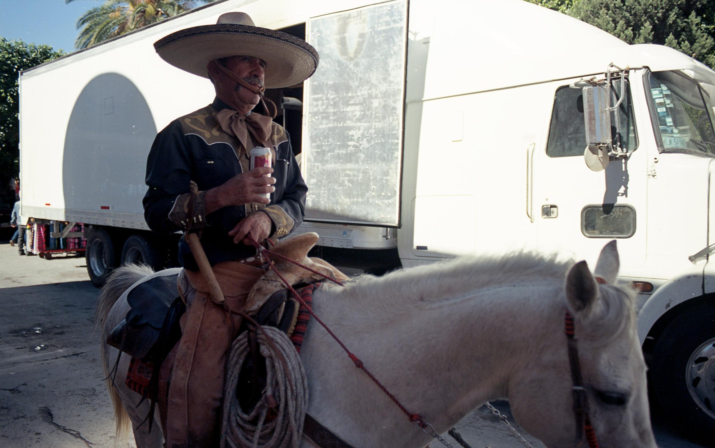 Mexico 2016100.jpg