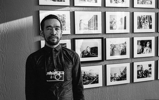 Doneliz | Minolta CLE / Kodak Tri X 400 (Pushed to 1600) #photographersoninstagram #minoltacle  #kodak #trix400 #shootfilm #35mm #filmphotographic #madewithkodak