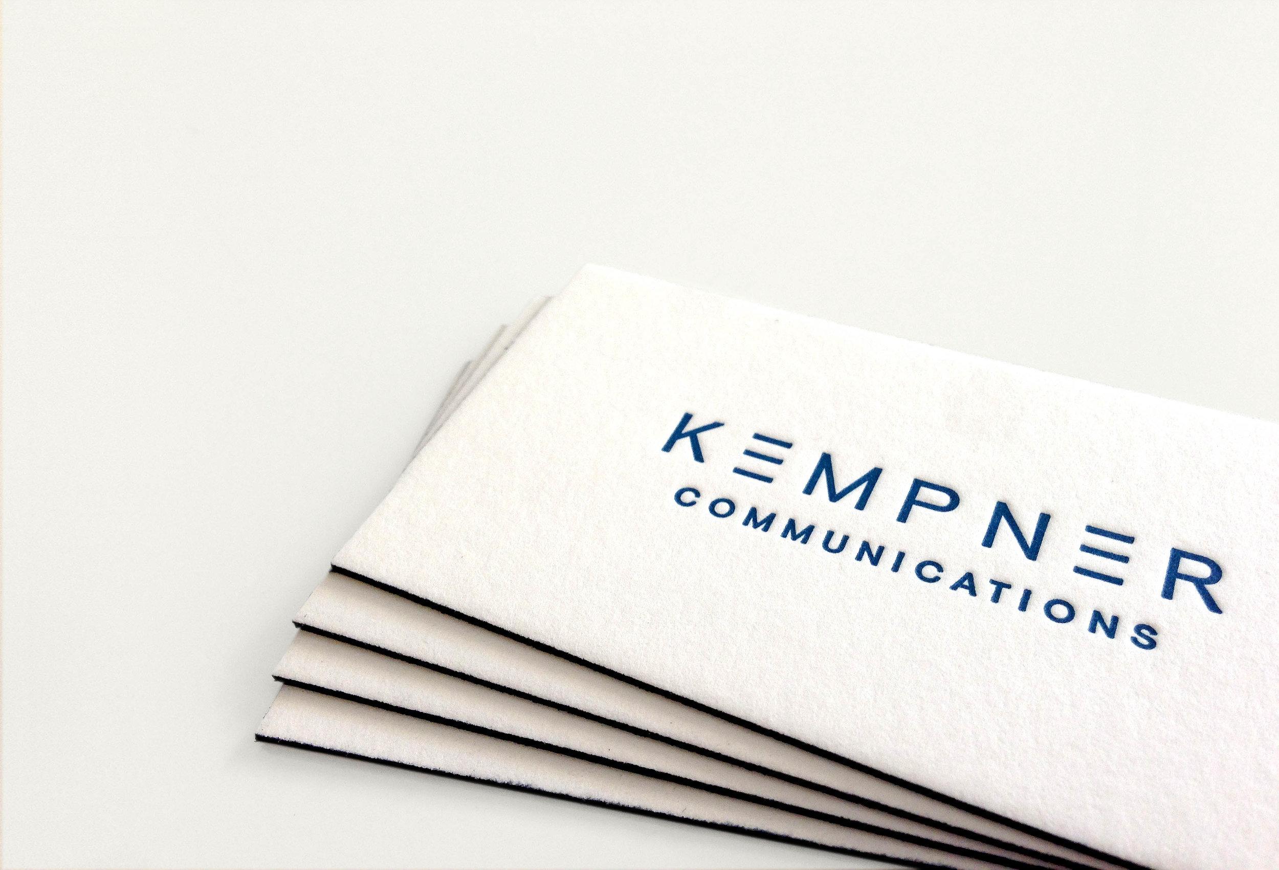 Kemp_Temp1.jpg