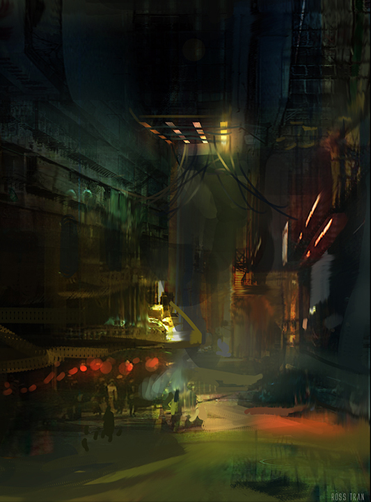 S9_Ideation-City_RT_01.jpg