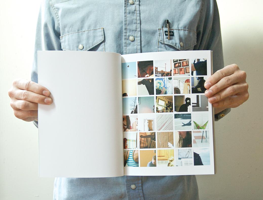 book2s.jpg