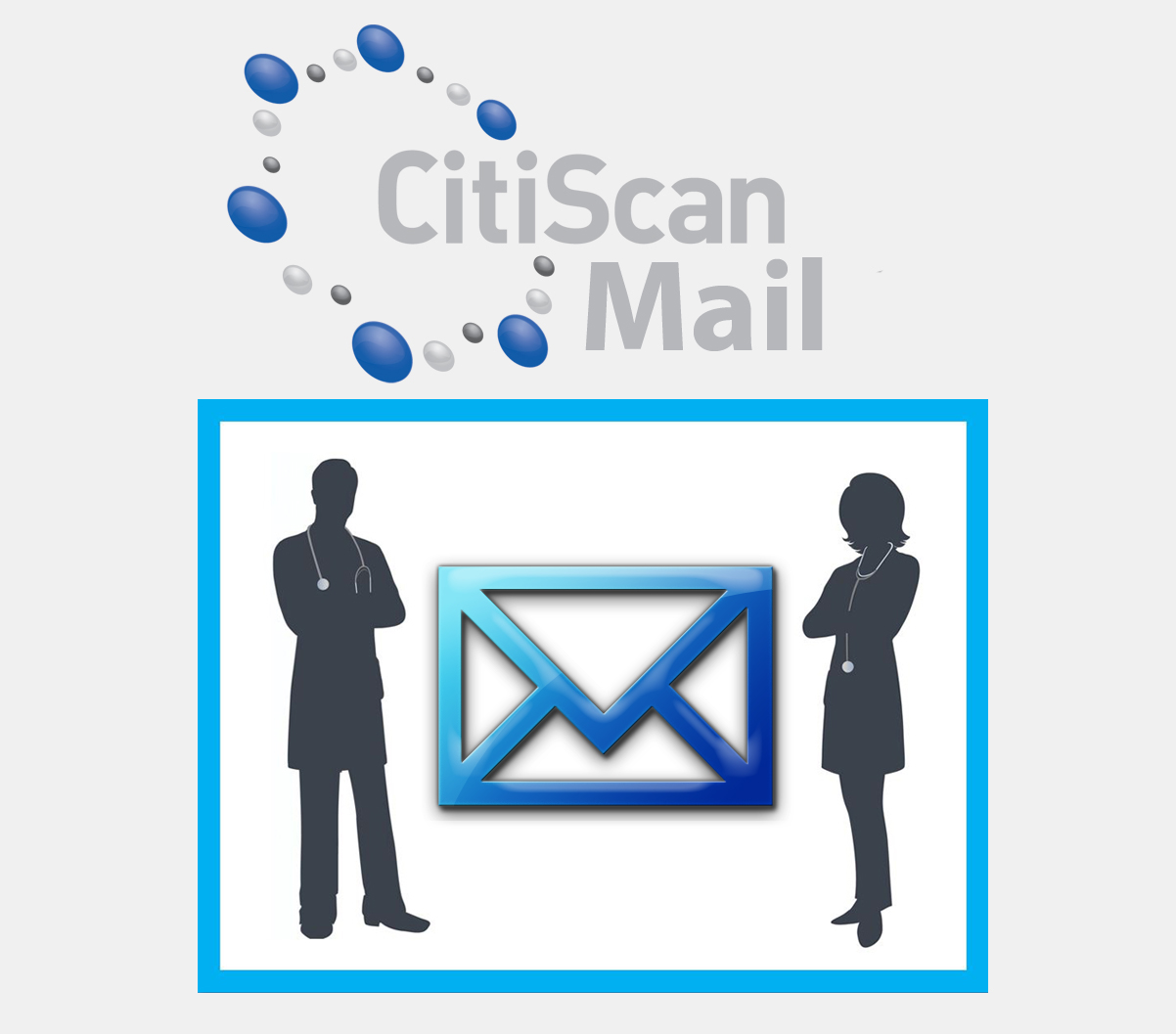 This electronic form can be used by practitioners to subscribe to CitiScan's subscription mail service and will automatically be sent radiology service updates, billing policy updates and special offerings.   You can unsubscribe at any time by clicking the link in the email received.
