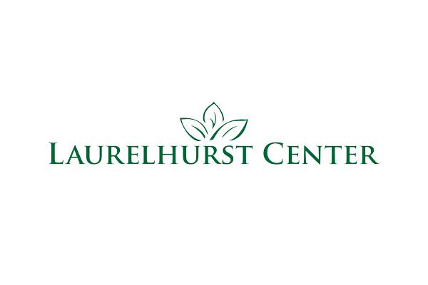 logo-laurelhurst-cntr.jpg
