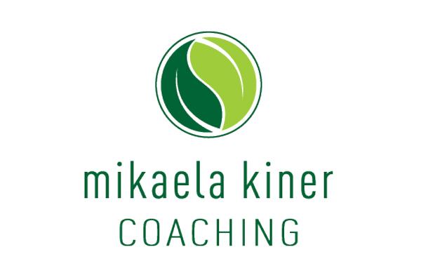 logo-mkc.jpg
