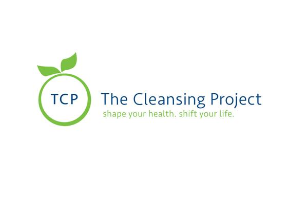 logo-tcp.jpg
