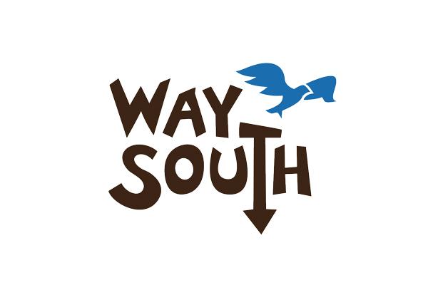 logo-waysouth.jpg