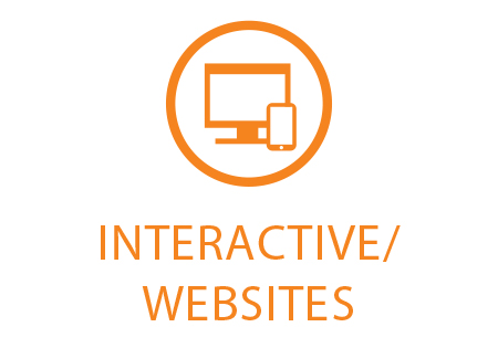 interactive-websites-icon