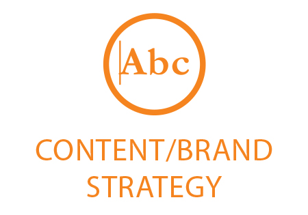 content-brand-strategy-icon