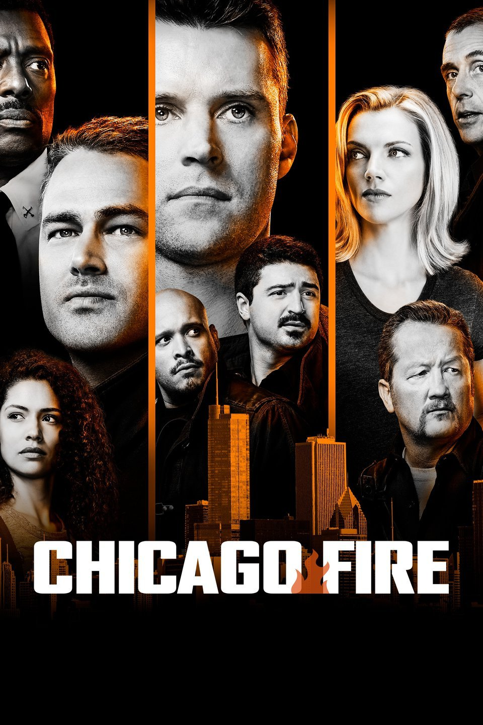 Chicago Fire NBC.jpg