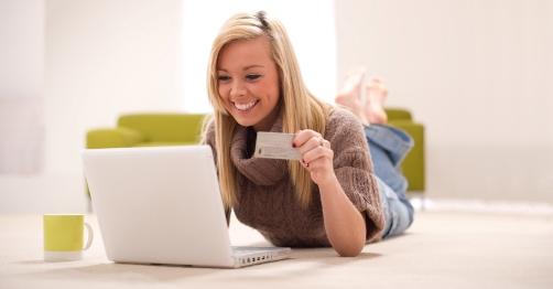 Ordering-Online.png